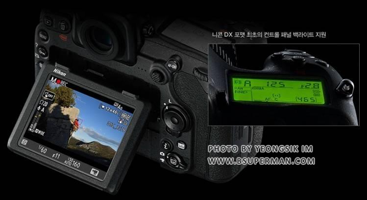 니콘500.jpg