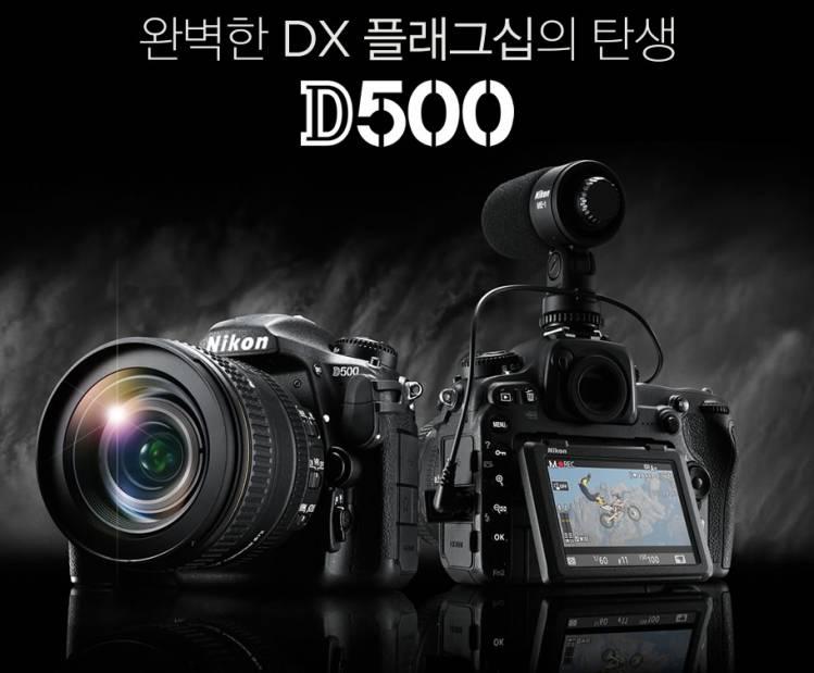 니콘_D500.jpg